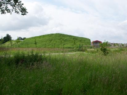 Centre equestre a d 39 arcy - Zac de la croix bonnet 78390 bois d arcy ...
